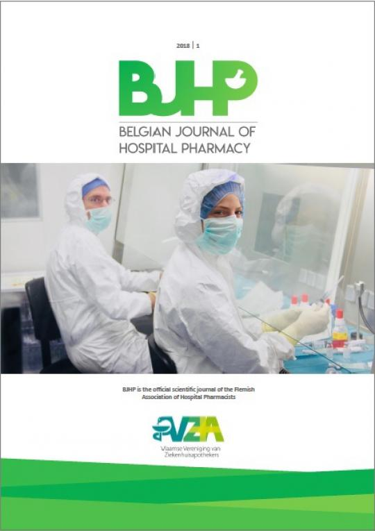 BJHP cover 2018|1